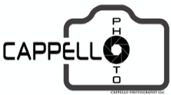 Cappello photography