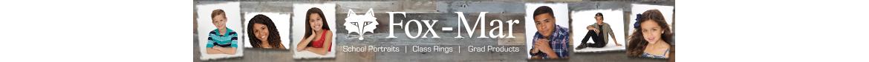 Fox mar banner 1170
