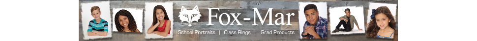 Fox mar banner 970