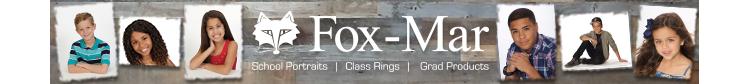 Fox mar banner 750