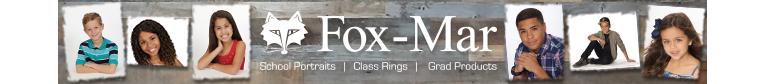 Fox mar banner 767