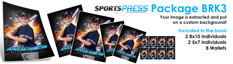 Sports youth brk3 copy